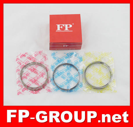 Yanmar Sb Piston Ring Compressor