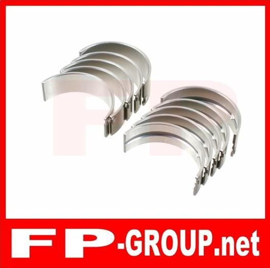 Isuzu engine bearing for Mercedes benz c330